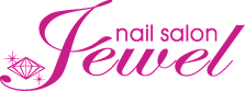 nail salon jewel